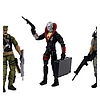cool-toy-review-hasbro-2014-presentation-gi-joe-008.jpg