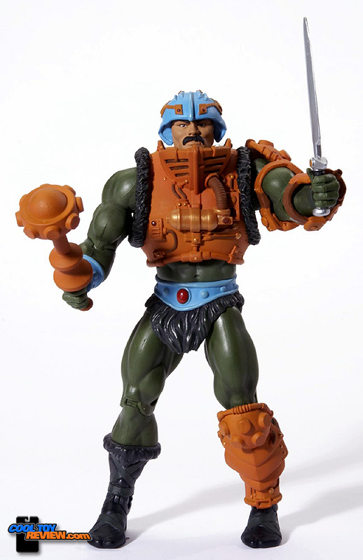 MOTU Classic : She-Ra, Keldor, Count Marzo - Page 2 MOTUC-Man-at-Arms1