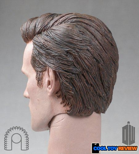 [Big Chief] Eleventh Doctor Who - 1/6 Scale BigChief-DoctorWho-03