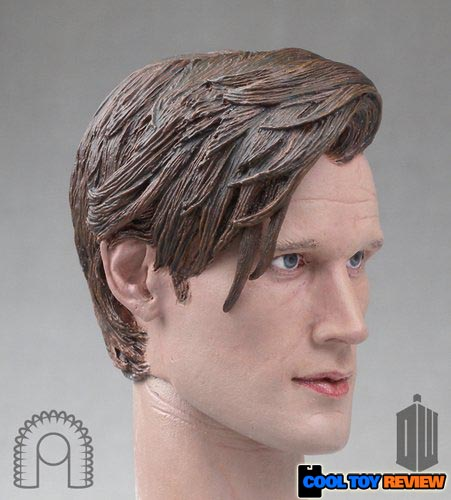 [Big Chief] Eleventh Doctor Who - 1/6 Scale BigChief-DoctorWho-04