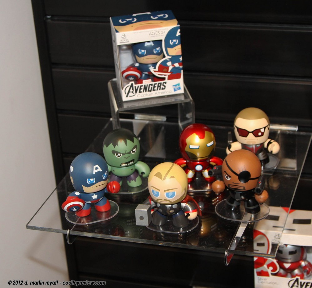 Cool Toys Review 97
