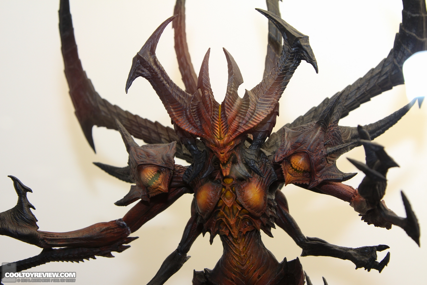 how to get to the city of caldeum diablo 3