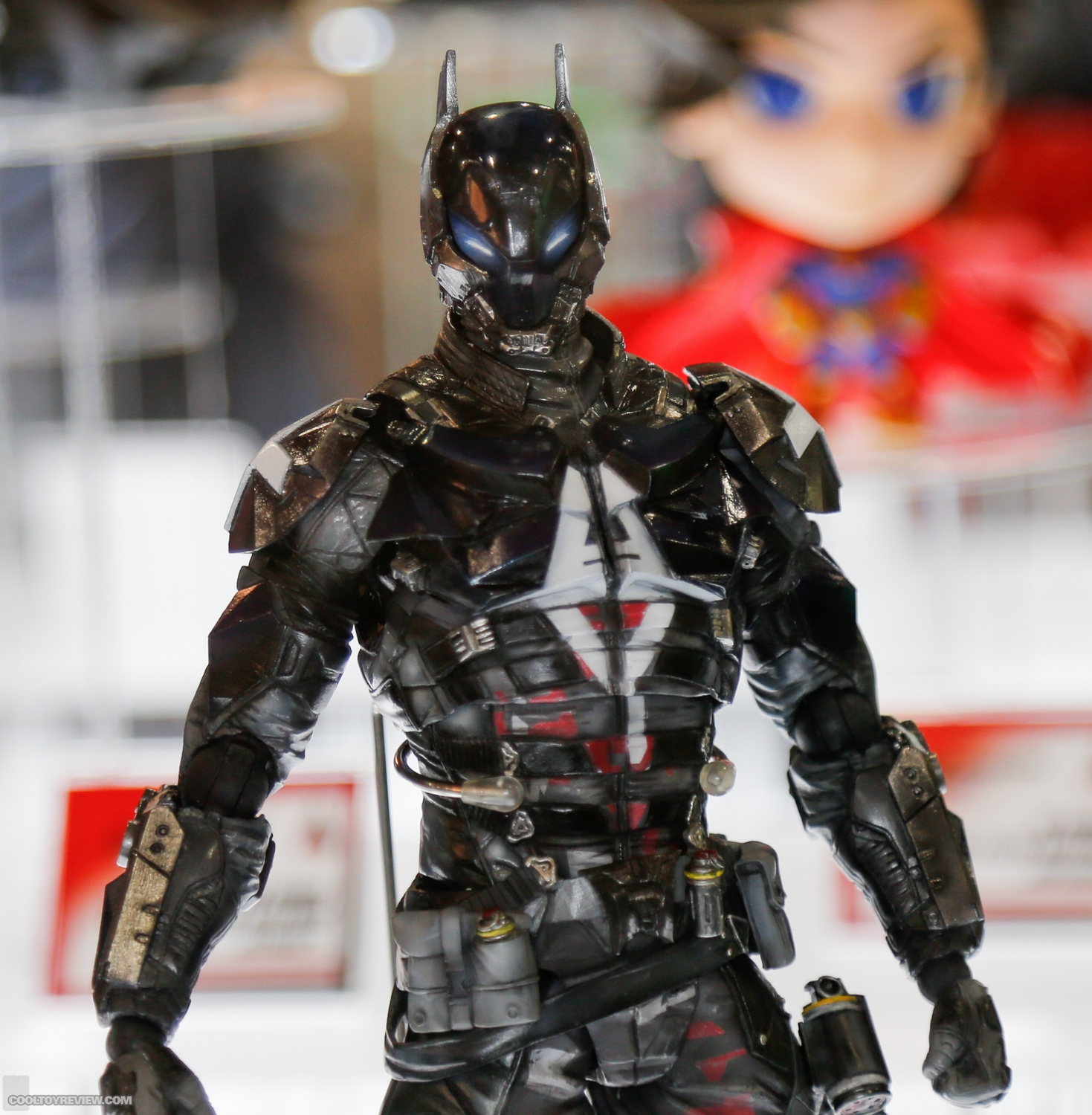 Coolest Toys 2015 : Cool toy review photo archive