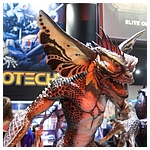 san-diego-comic-con-2017-elite-creature-collectibles-022.jpg