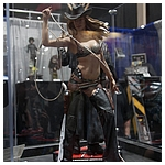 san-diego-comic-con-2017-hollywood-collectibles-group-014.jpg
