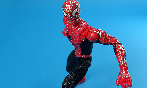 Coolest Man Toys : Cool toy review hasbro marvel legends photo archive