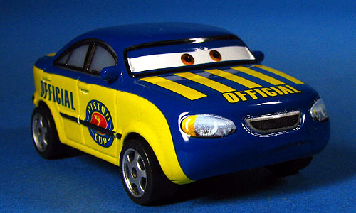 Cool Car Picture >> COOL TOY REVIEW: Cool Toy Review Photo Archive