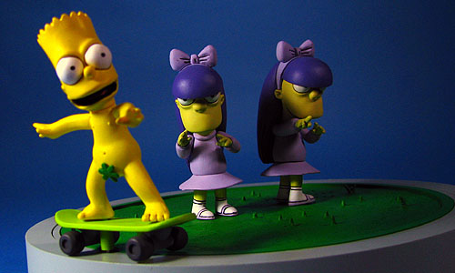 The World's Best Photos of doodle and slime - Flickr Hive Mind