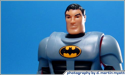 Batman The Animated Series Bruce Wayne | www.pixshark.com ...