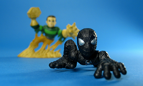 COOL TOY REVIEW: Cool Toy Review Photo Archive